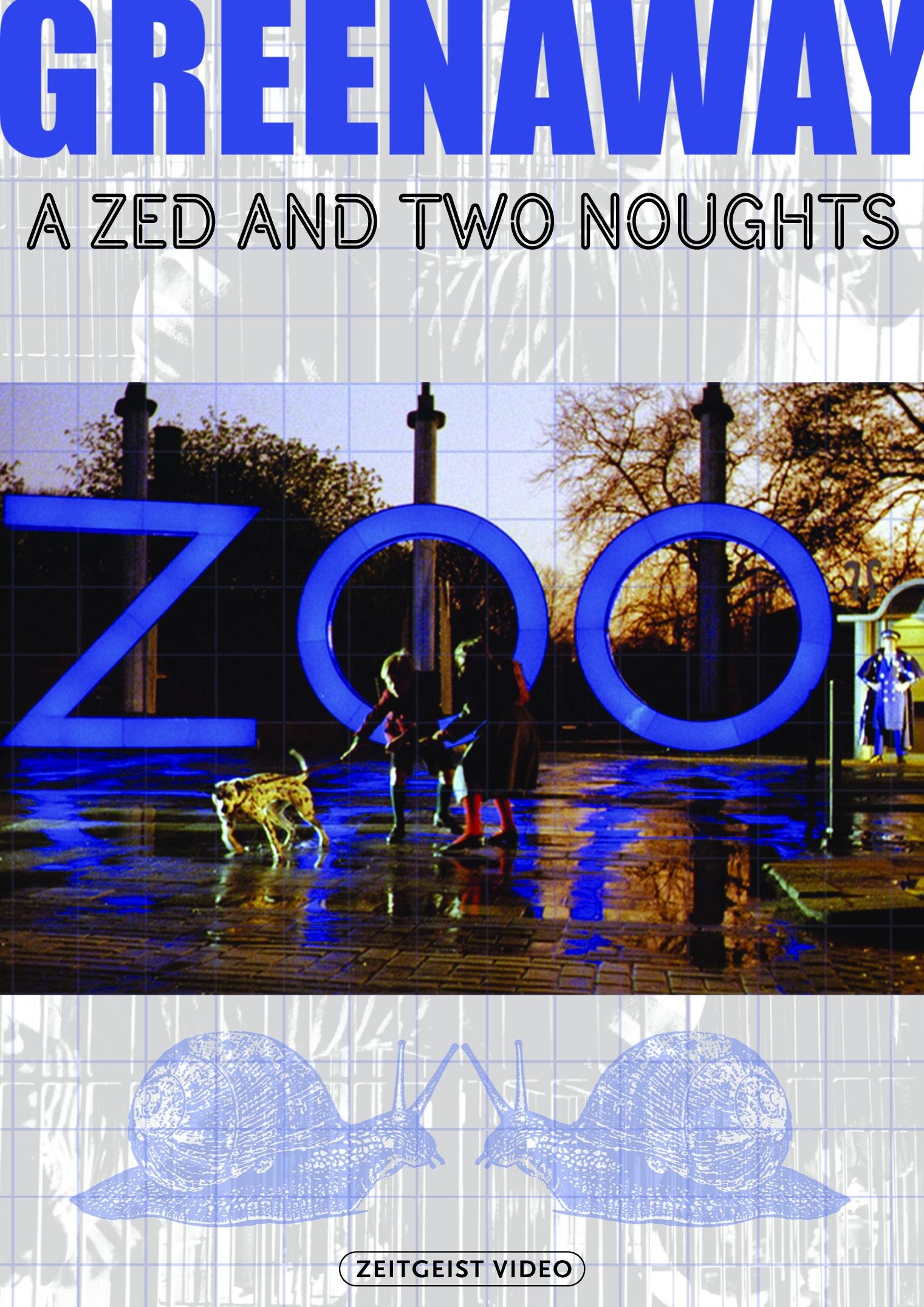a zed and two noughts full movie free
