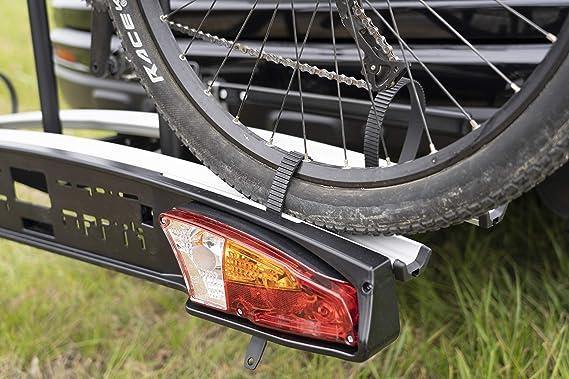 MENABO 000112700000 Tow Hook Bike Rack