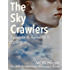 The Sky Crawlers: Episode 4, Episode 5, Epilogue