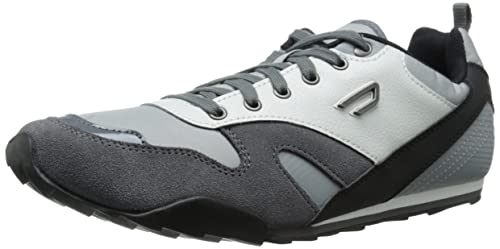 Diesel Hombres E-Dynagg Zapatos 10 M US Hombres gNuJXJ