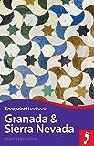 Granada & Sierra Nevada (Footprint Handbooks)