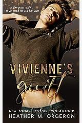 Vivienne's Guilt Kindle Edition