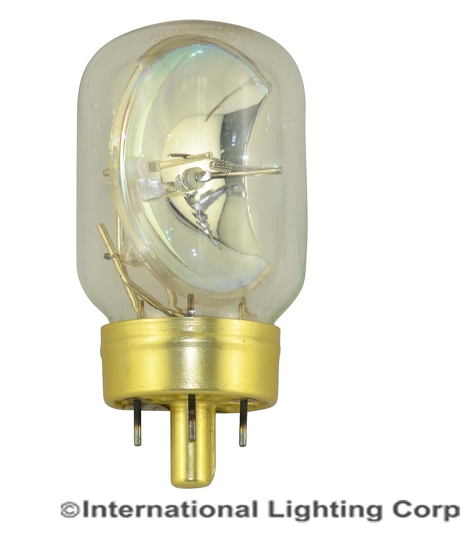 DJA//DCH//DFP 120V 150W Lamp