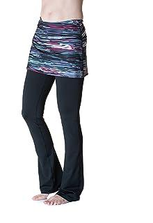 4d9a2aa9eee416 Amazon.com: Skirt Sports Women's Tough Girl Skirt: Sports & Outdoors