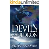 Devil's Cauldron (THE WAR OF MEN AND ANGELS Book 2)