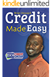 Credit Made Easy