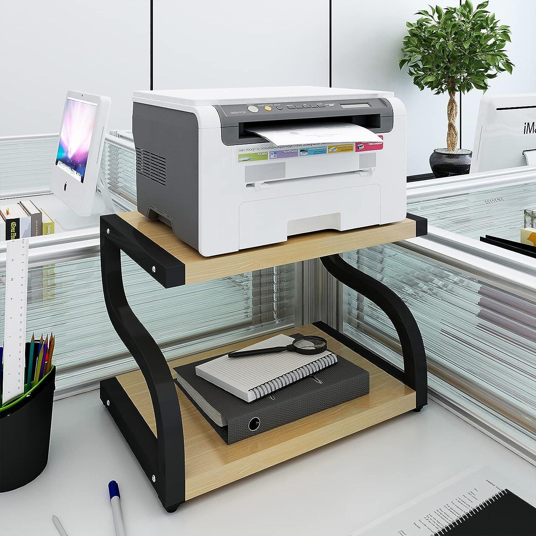 5-40 mm para vidrio de 3-25 mm,Plata,2pcs Clip de pared de partici/ón para escritorio de oficina,soporte de abrazadera para plexigl/ás para protecci/ón contra saliva para Office Max Tablero de mesa