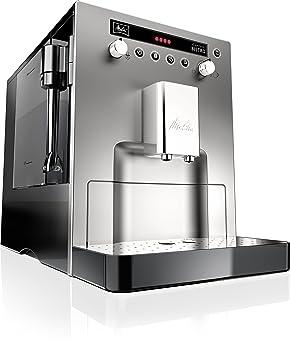 Quel est votre café préféré ? 81gM65PWk-L._SY355_