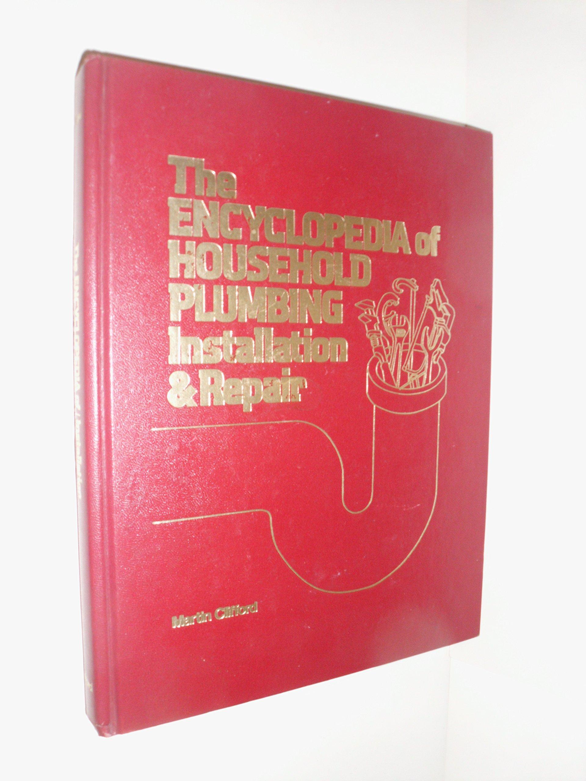 the-encyclopedia-of-household-plumbing