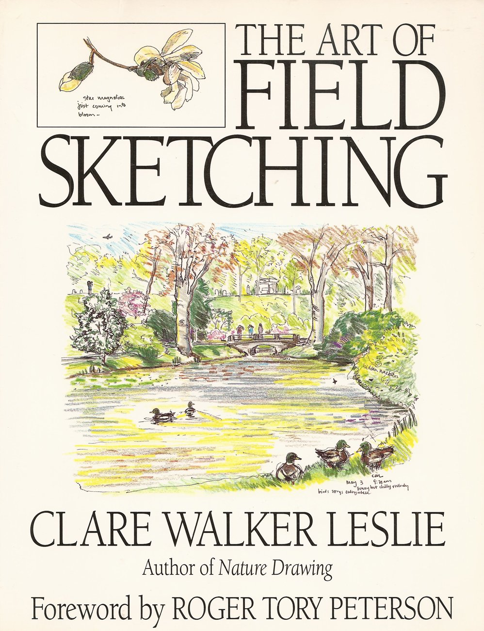 Buy The Art of Field Sketching Book Online at Low Prices in India | The Art  of Field Sketching Reviews & Ratings - Amazon.in