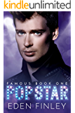 Pop Star (Famous Book 1)