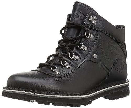 9c1c966a Merrell Women's Sugarbush Refresh Waterproof Hiking Boot