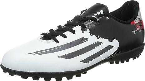 adidas Messi 10.4 TF Astro Turf Shoe