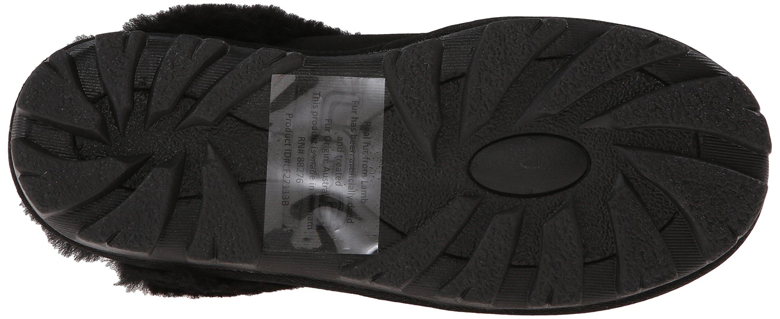 thumbnail 9 - UGG Women's Coquette Slipper - Choose SZ/color