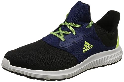 67797481c Adidas Men s Black Running Shoes-8 UK India (42 1 9 EU) (CI1736 ...