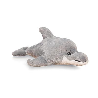 Webkinz Bottlenose Dolphin: Toys & Games