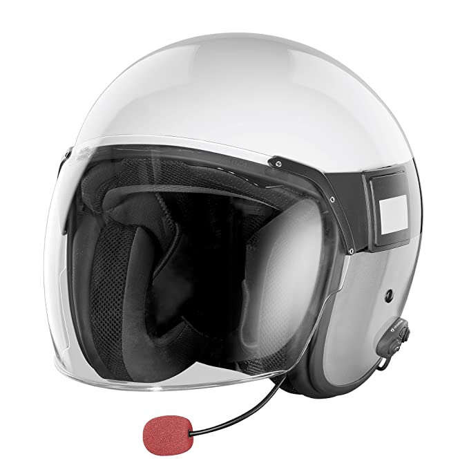 KIMISS 2 Elevadores de Manillar de Motocicleta de aleaci/ón de Aluminio Altura hacia Arriba Adaptadores para G310R 16-18 G310GS 17-18