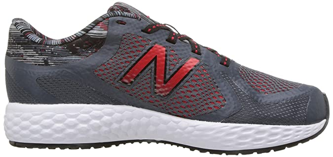 new balance kj720 zapatillas de running unisex niños