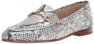 07311c0f0e8 Sam Edelman Women s Loraine Shoe