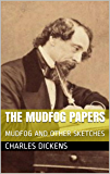 THE MUDFOG PAPERS (annotated)