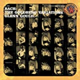 Bach: Goldberg Variations (Masterworks Expanded Edition)