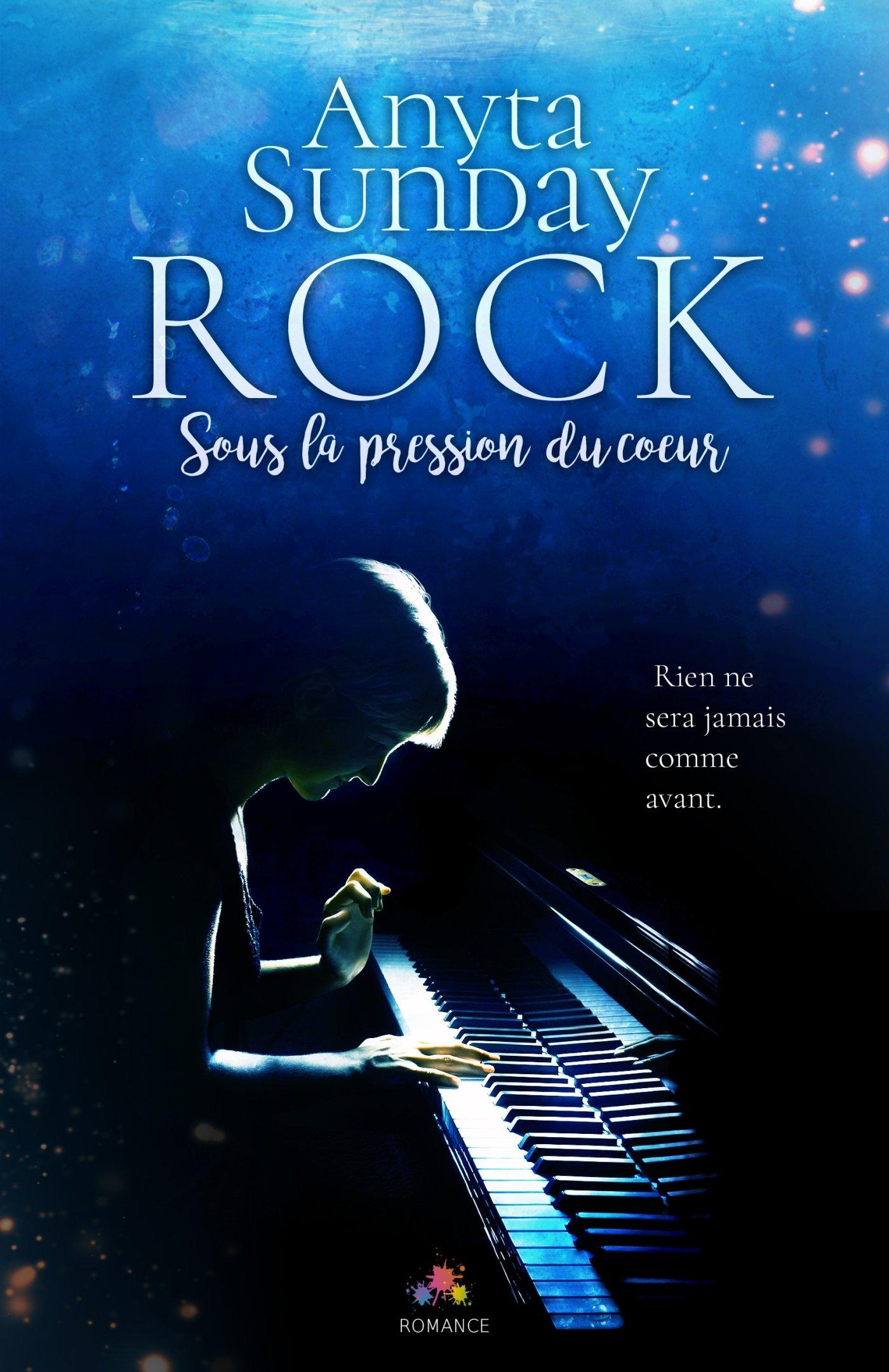 Résultats de recherche d'images pour «rock anyta sunday français»