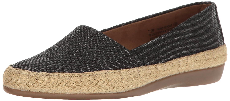 Amazon.com | Aerosoles Women's Trend Report Slip-on Loafer | Loafers &  Slip-Ons