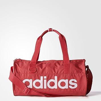 ba89253776357 adidas Damen Linear Performance Team-Tasche XS  Amazon.de  Sport ...