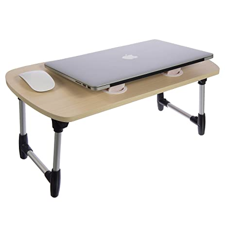 Amazoncom Stand Up Desk ConverterStanding Desktop Desk Laptop