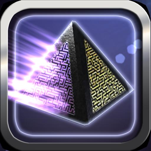 Obelisk Design (Obelisk)