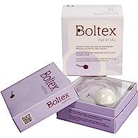 Boltex INERTIAL, dispositivo médico para el tratamiento