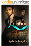 Lord of The Manor: Book One