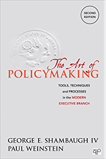 American public policy promise and performance kindle edition by the art of policymaking tools techniques and processes in the modern executive branch fandeluxe Gallery