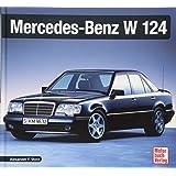 Mercedes-Benz E-klasse W124 1984-1997 Cabrio 300 Ce 300ce