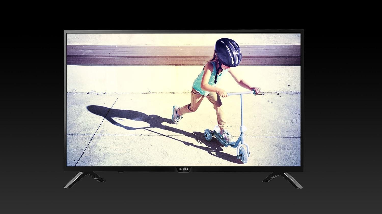 Philips 4000 Series Televisor Full HD de – Televisor LED (920 X 1 ...