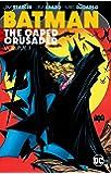 Batman The Caped Crusader Vol. 1
