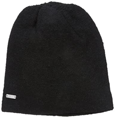 60fb5b4af43 Amazon.com  Coal Women s The Asher Merino Wool Slouchy Beanie Hat ...