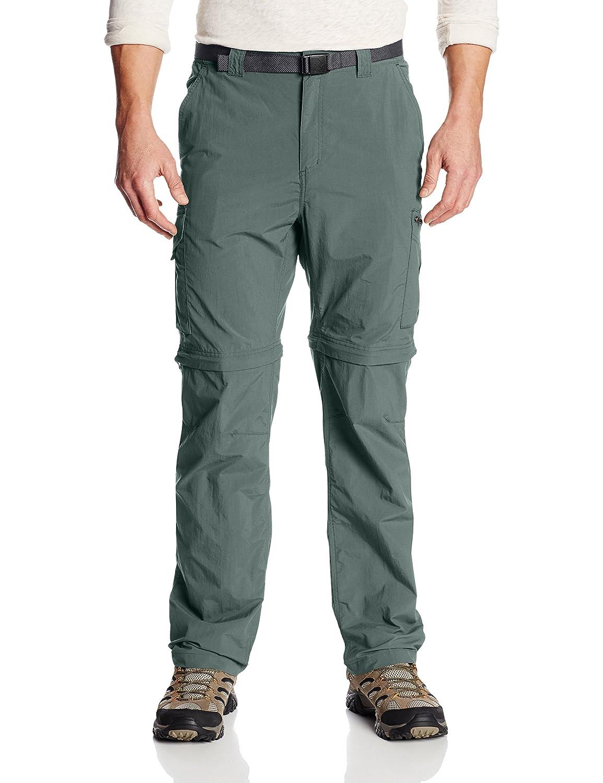 men u0027s hiking pants amazon com