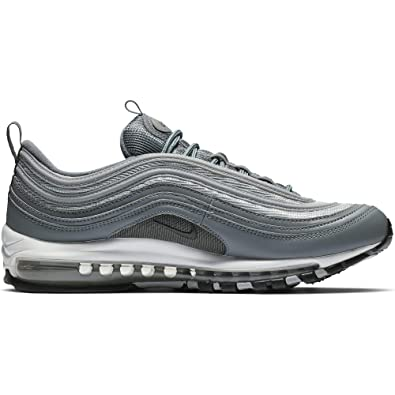 38c618f1edea8 Nike Männlich Air Max 97 Essential Sneaker Low  Amazon.de  Schuhe ...
