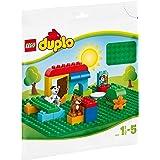 LEGO Duplo 2304 - Base Verde LEGO Duplo