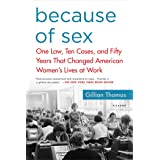 Because of Sex