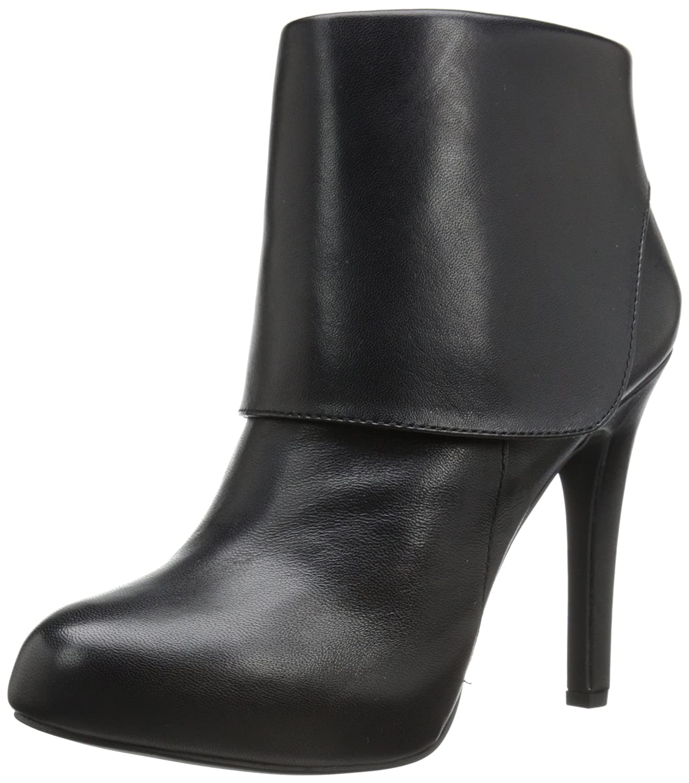 Jessica Simpson Women's Addey Boot