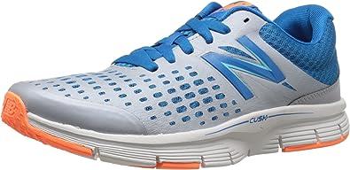 W775 Neutral Running Shoe