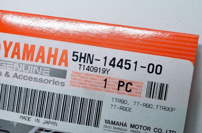 Air Filter Spark Plug Tune Up Kit for Yamaha TTR90 E