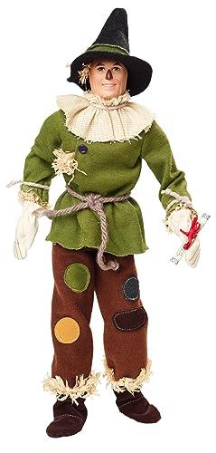 Barbie Collector Wizard of Oz Scarecrow