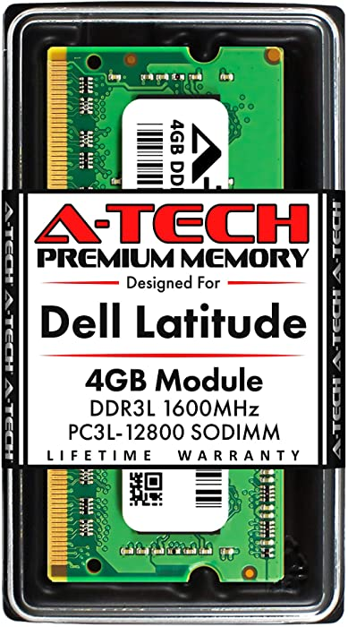 The Best Dell N5110 4Gb Ram