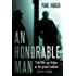 An Honorable Man: A Cold War Spy Thriller (George Mueller)