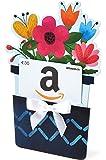 Amazon.de Geschenkgutschein in Geschenkverpackung - mit kostenloser Lieferung am nächsten Tag
