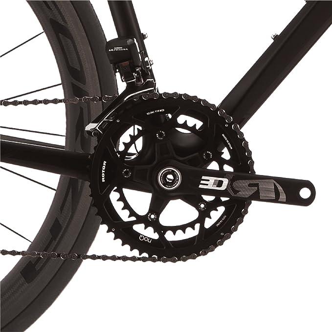 RIDLEY Fenix SLX Disc Ultegra Di2 - Bicicleta de Carretera (48 cm ...