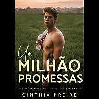 Um Milhão de Promessas